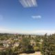 Excellent San Mateo Office Space Available