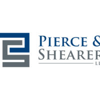 Employment & Civil Litigation Associate